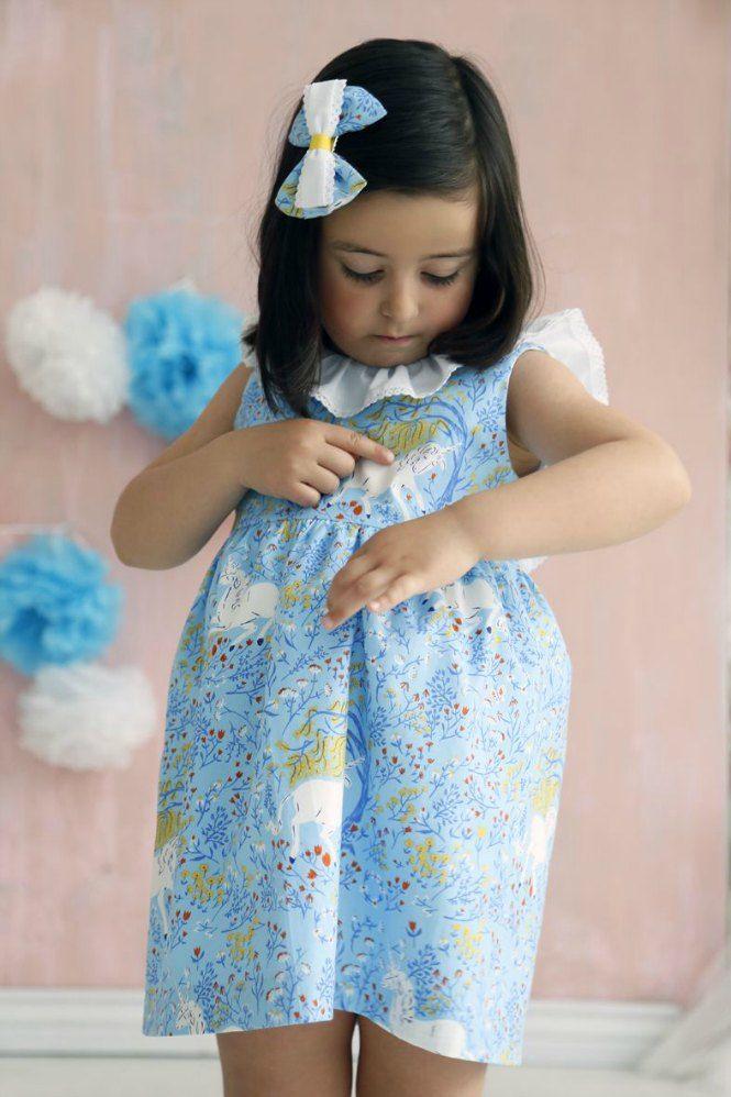 juliesport-versión-julie-dress