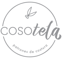 Logo_variante_gris